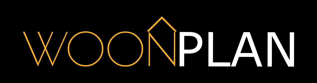 Woonplan Logo